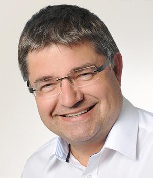 Dr Rogosch Unna